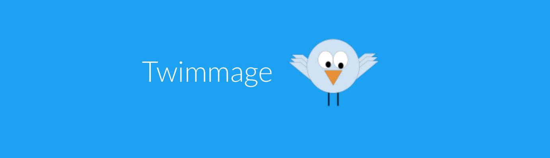 Comment générer une image à partir de n'importe quel tweet ?