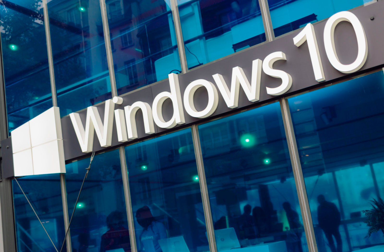 Windows 10 : comment vider le cache ARP ?