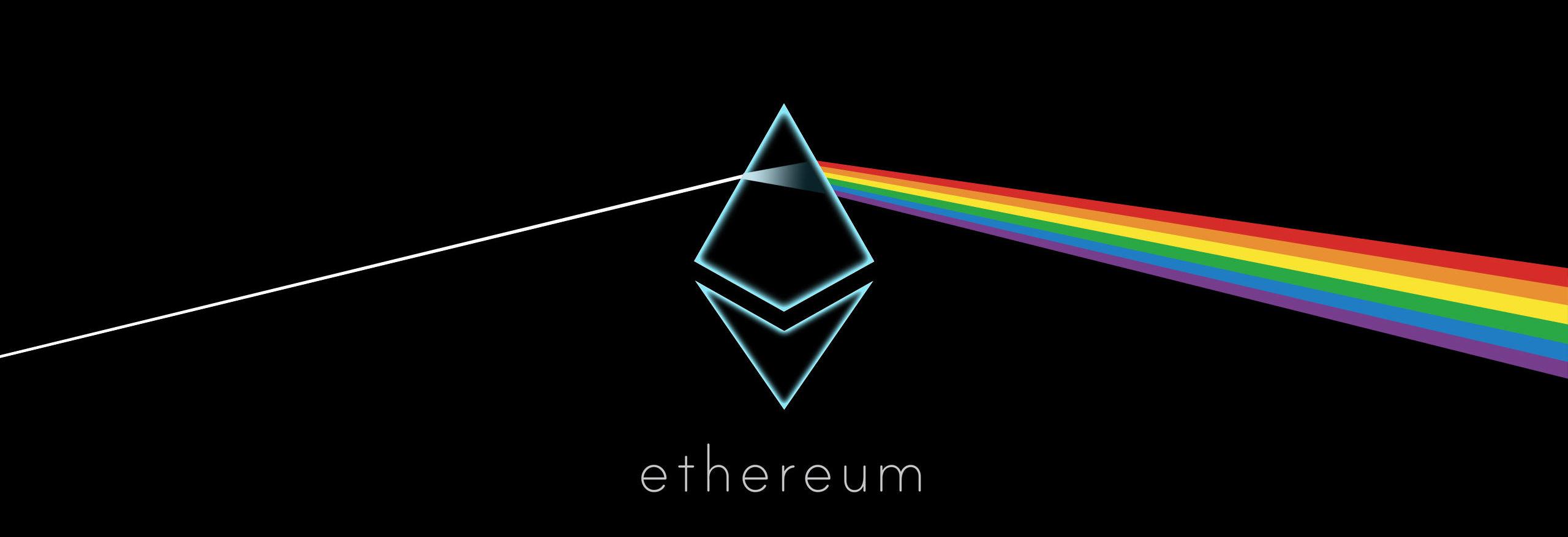 Damn Vulnerable Crypto Wallet – Pour s'exercer au pentest de wallet Ethereum