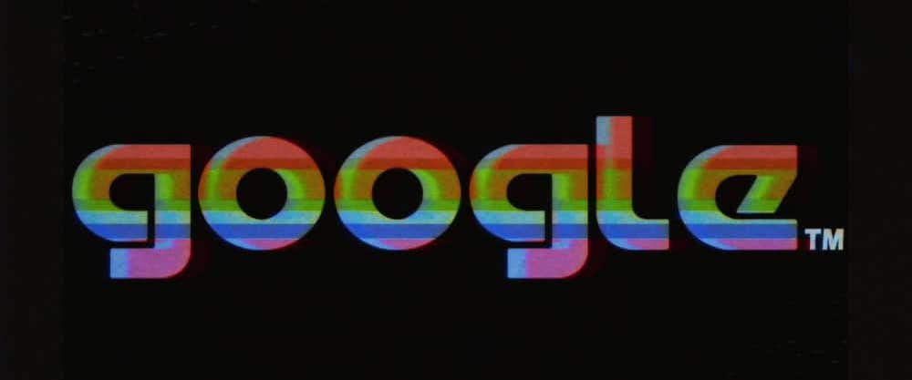 Google Dorks 2019 – La vraie liste bien fraiche – Korben