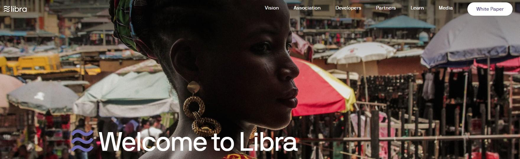 Libra, la cryptomonnaie de Facebook