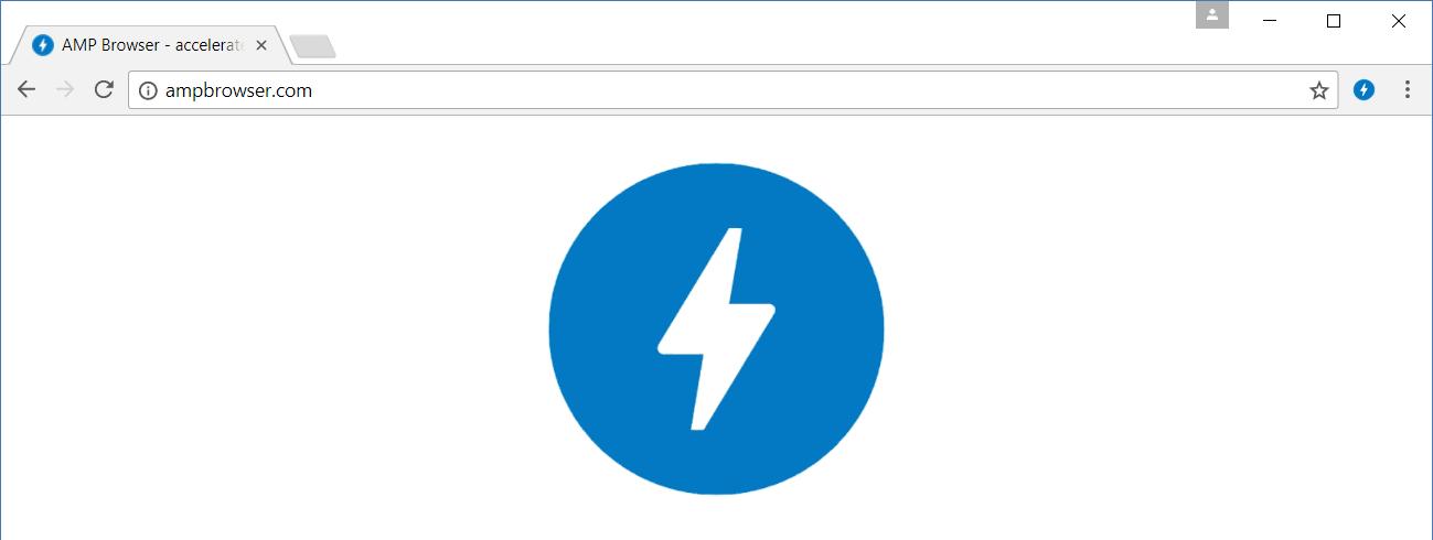 2 astuces pour vraiment accélérer le chargement des sites sous Chrome