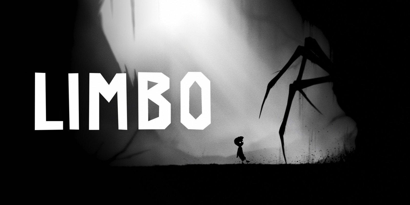 Le jeu Limbo en téléchargement gratuit
