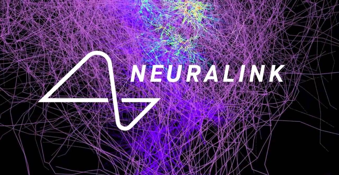 Neuralink, le projet d'Elon Musk pour connecter notre cerveau à un ordinateur