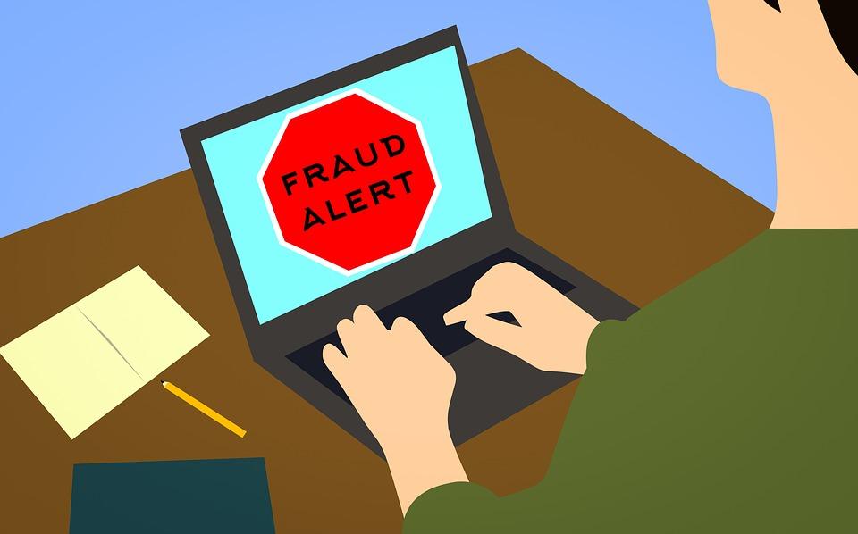 Prevention de la fraude