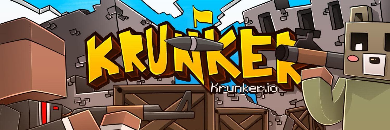 FPS dans le navigateur #6 : Krunker