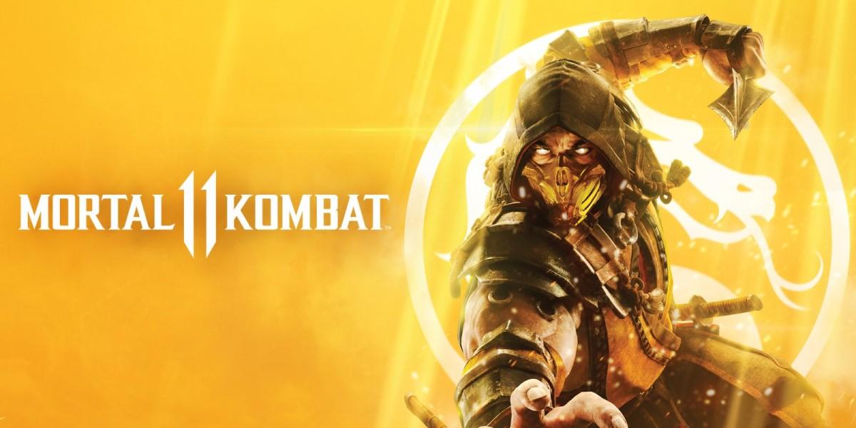 Comment a été réalisé le design sonore de Mortal Kombat 11 ?