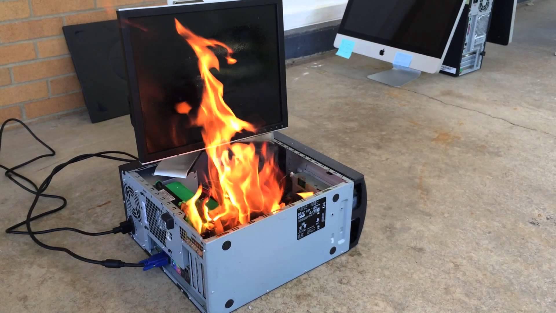 Comment réduire la consommation de CPU de Windows Defender ?