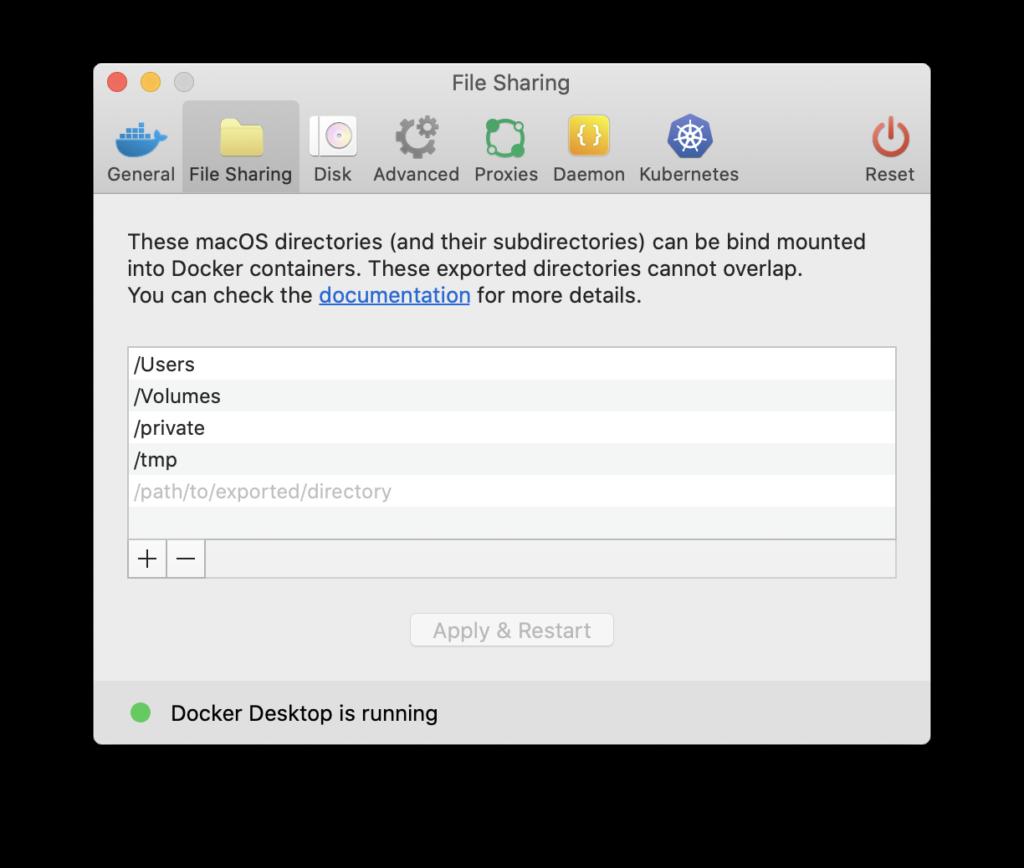 Wifi blocker bunbury - How to send files to freenas server from mac??!?