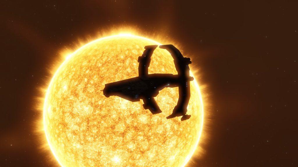 """Un joueur a mis 10 ans pour explorer l'entièreté du jeu """"EVE Online"""" ! By Korben Polaris-1024x576"""