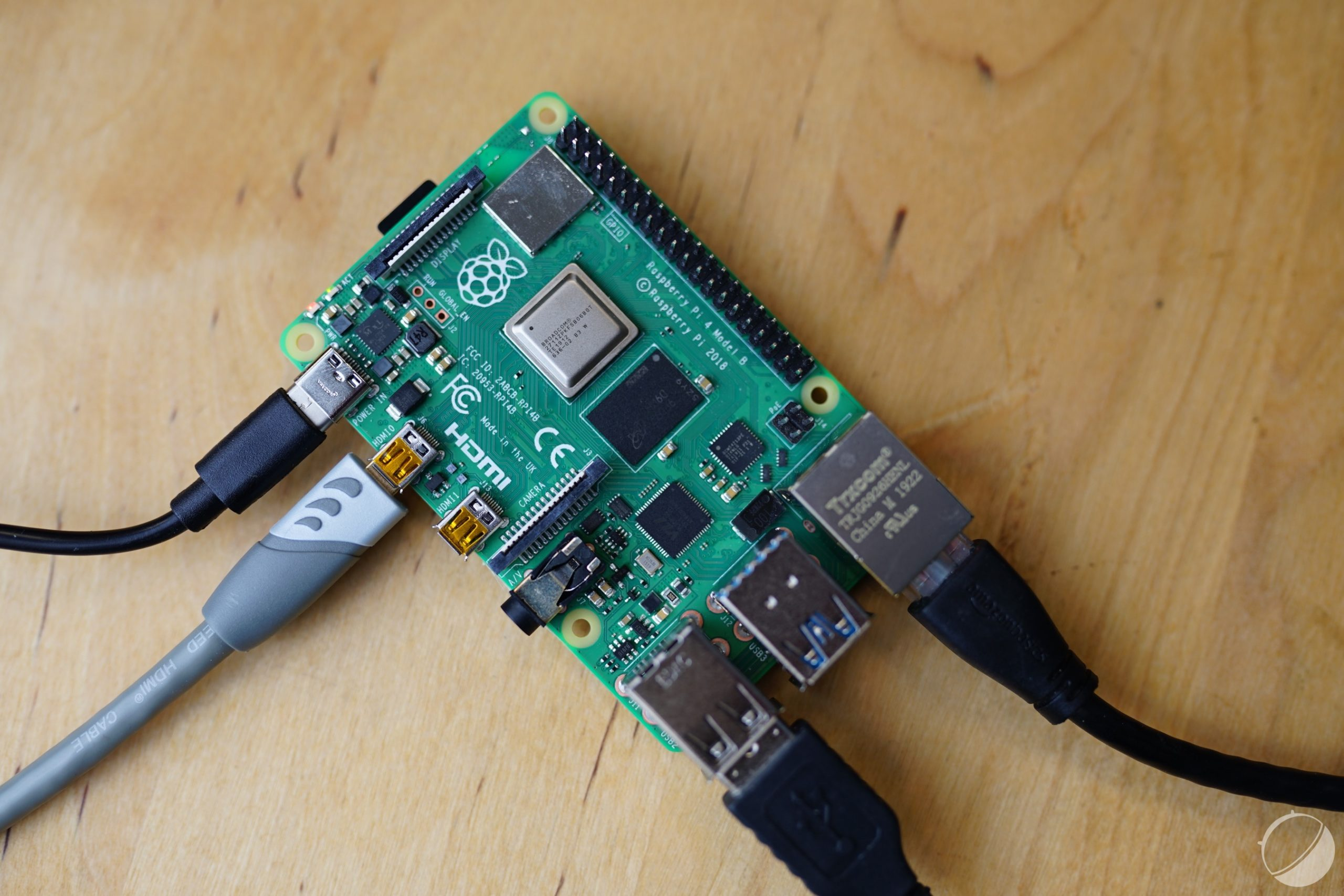 Comment installer Chromium OS sur Raspberry Pi ?