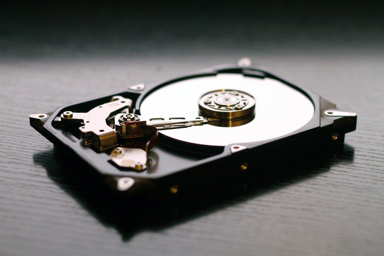 Vérifiez que votre disque dur ne comporte pas d'erreurs avec IsMyHdOK pour Windows