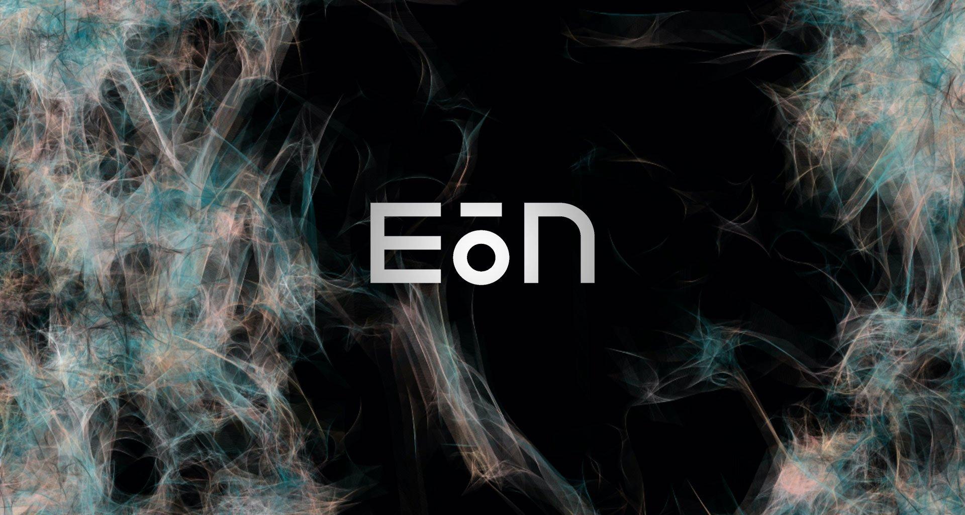 EōN – L'album infini de Jean Michel Jarre