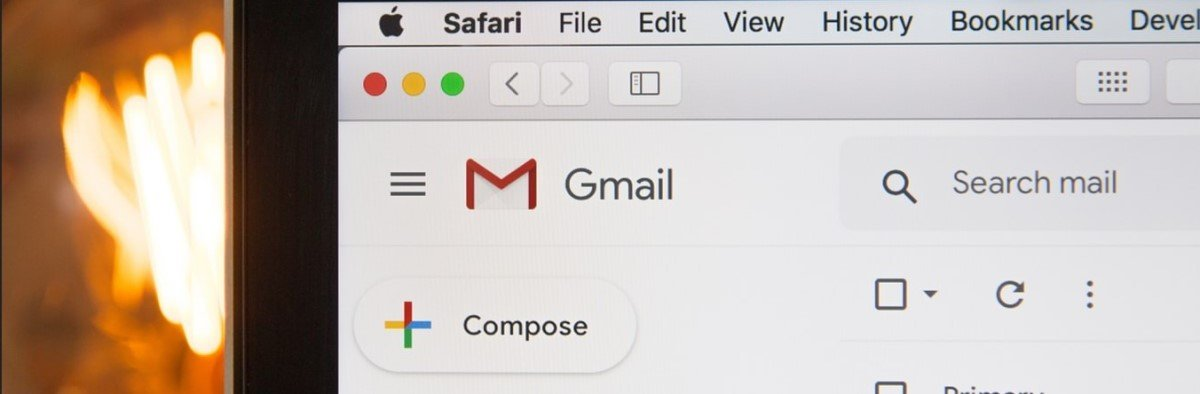 Comment bloquer quelqu'un sur Gmail ?
