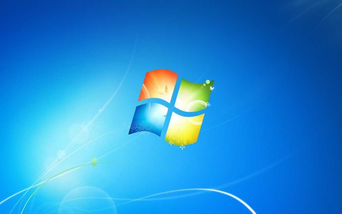 Un patch pour continuer à mettre à jour Windows 7