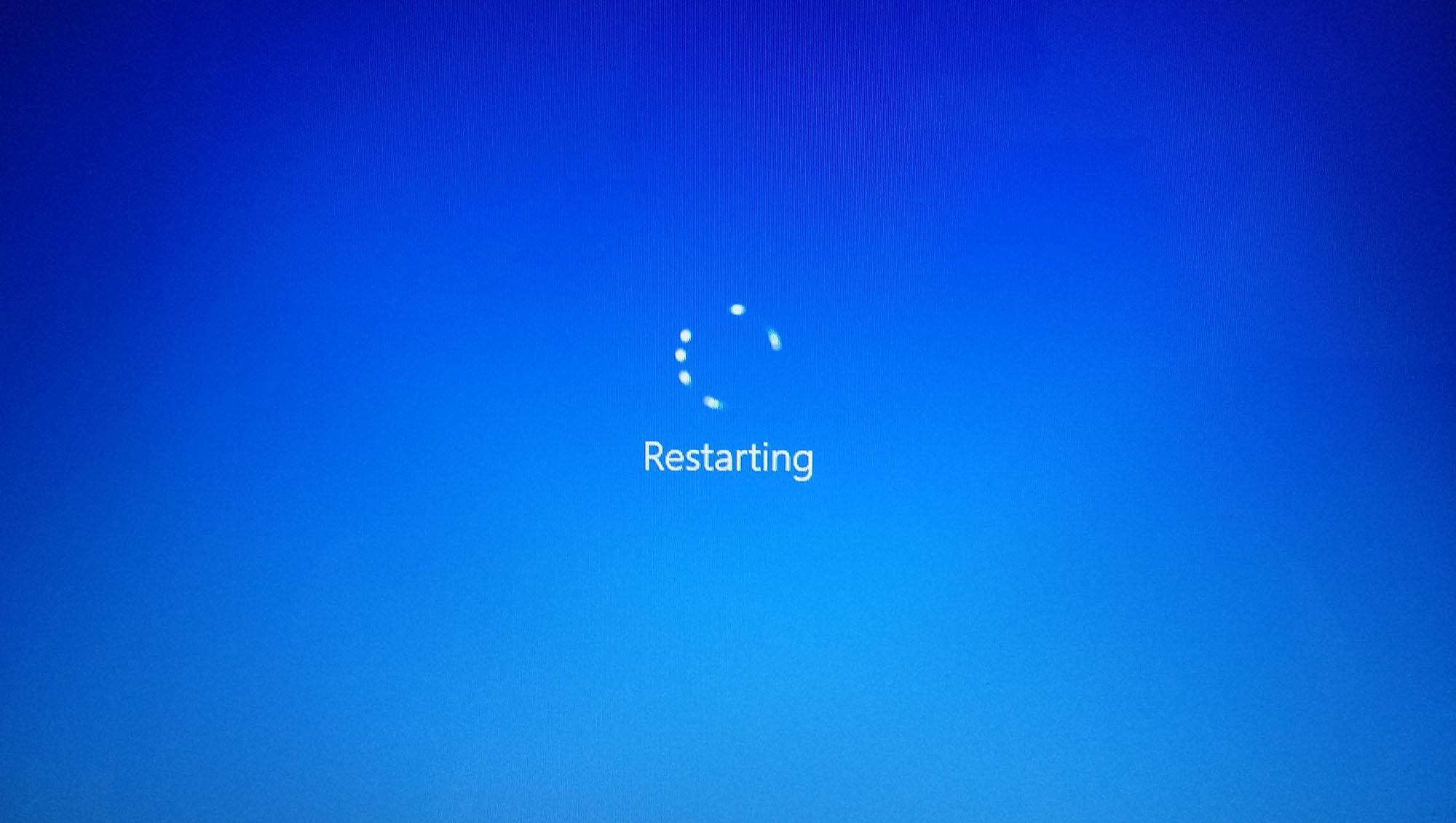 Un outil pour bloquer les mises à jour de Windows
