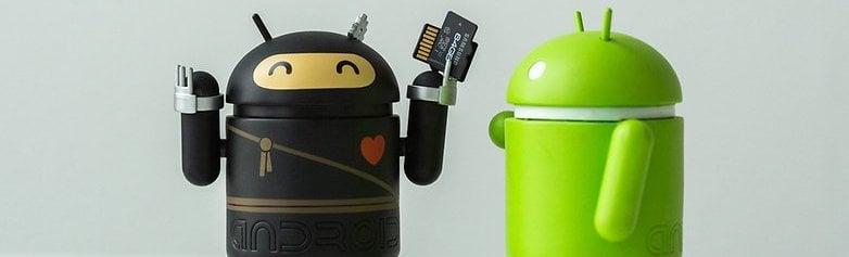 Scrcpy – Un outil en ligne de commande pour afficher et contrôler un appareil Android depuis son ordinateur Linux, macOS, Windows