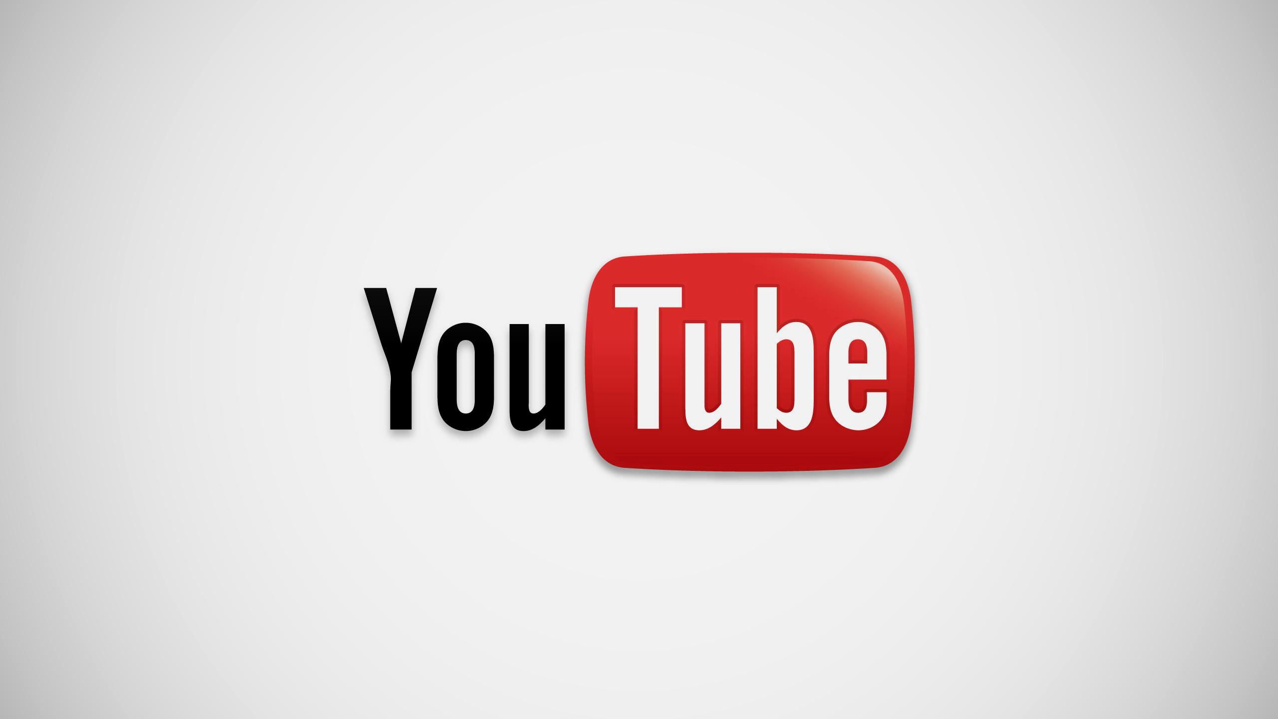 Je dépoussière Youtube !