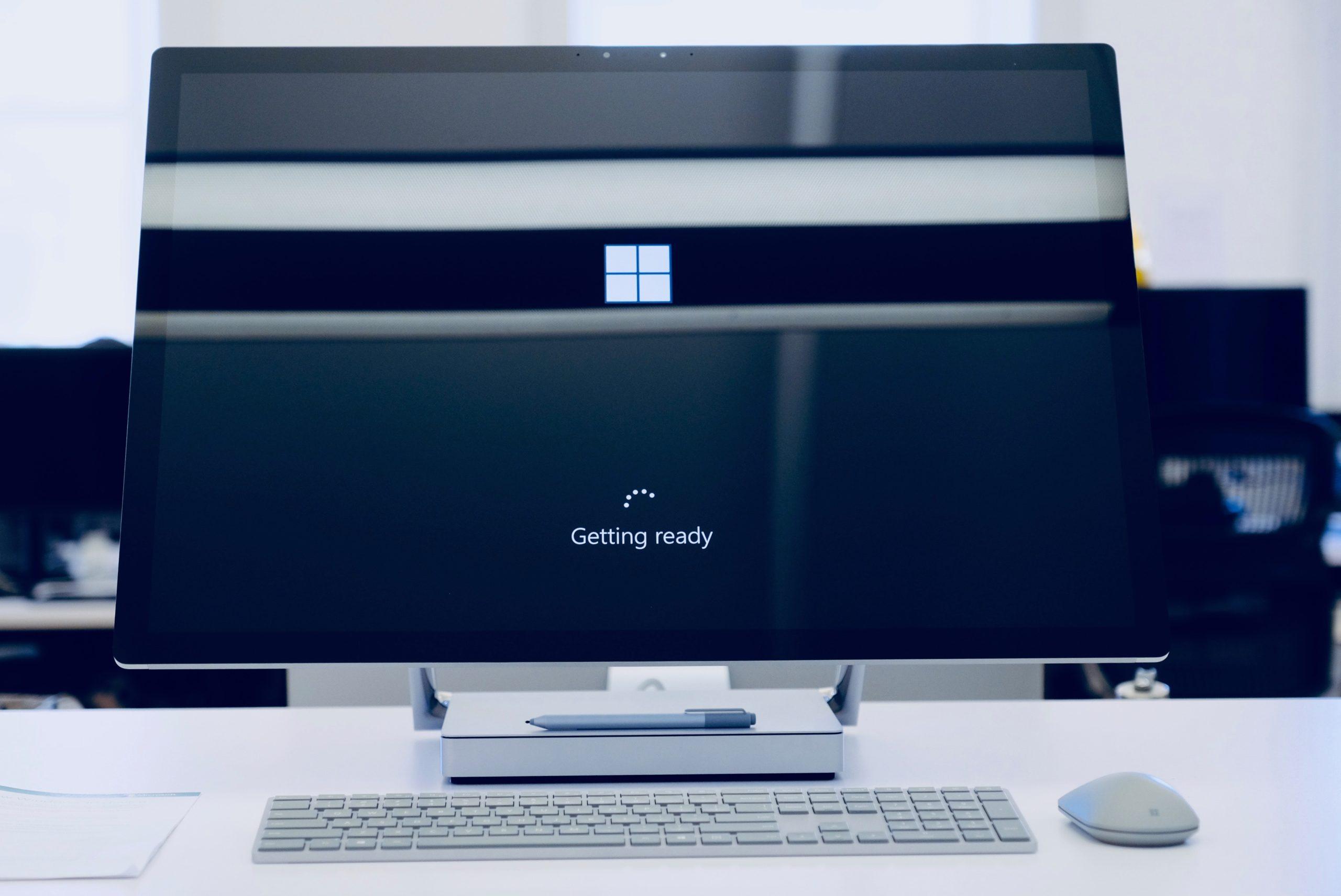 Comment bloquer le téléchargement de fichiers indésirables sous Microsoft Edge ?
