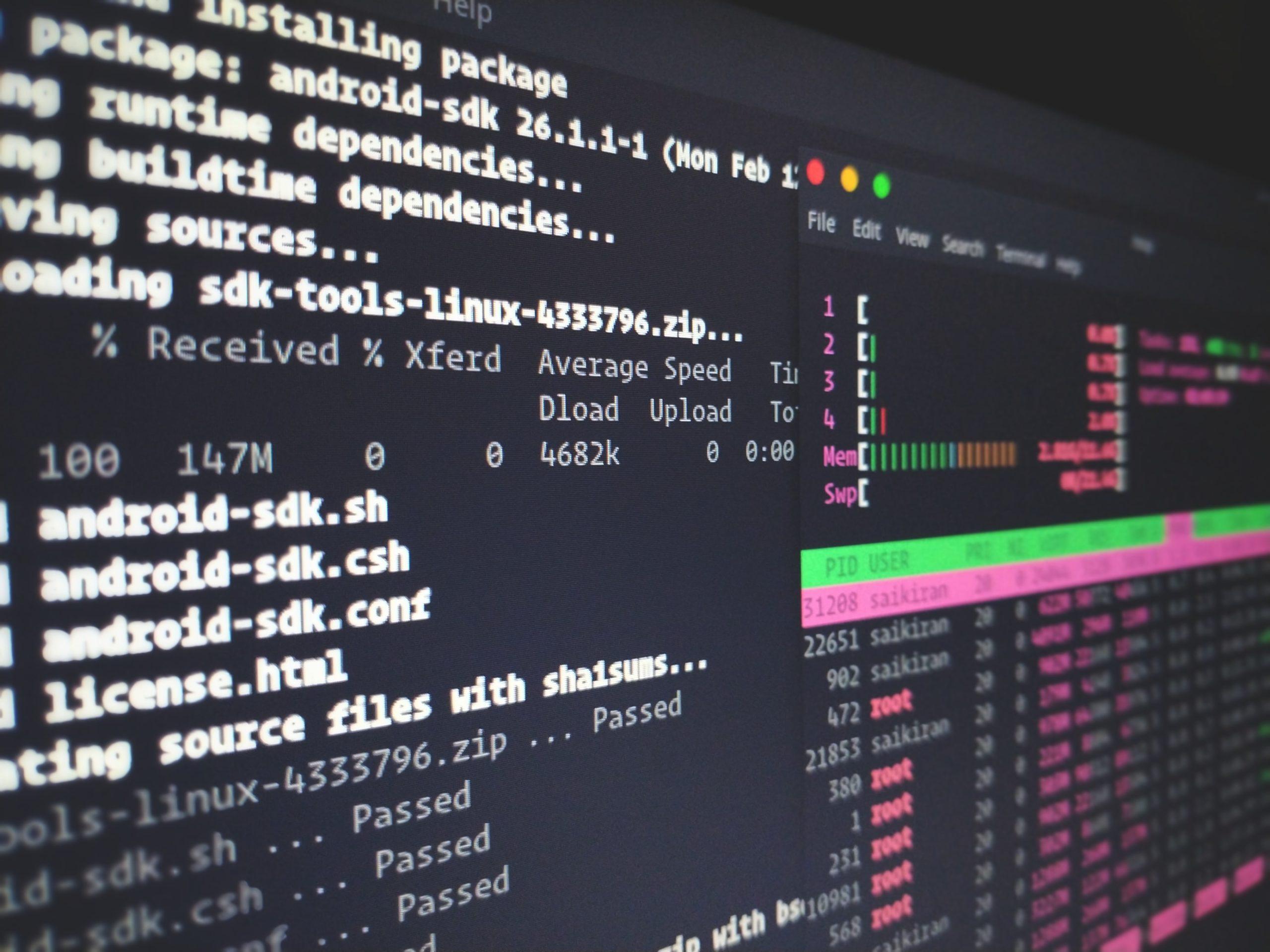 Repology – Le hub qui centralise tous les paquets de toutes les distributions Linux