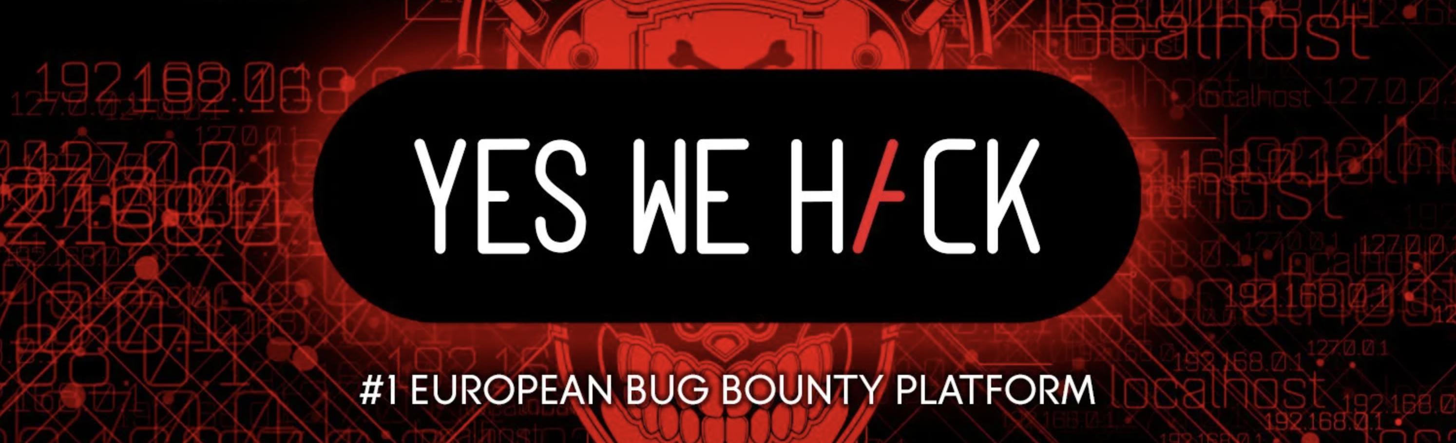 Une extension pour savoir s'il existe un programme de Bug Bounty sur le site que vous êtes en train de visiter