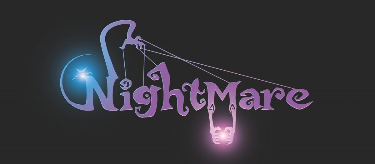 Nightmare Livre BD et Illustrations