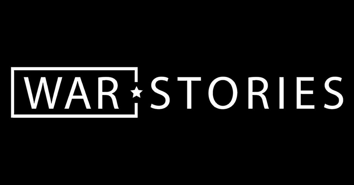 War Stories, les anciens jeux vidéo vus par leurs développeurs