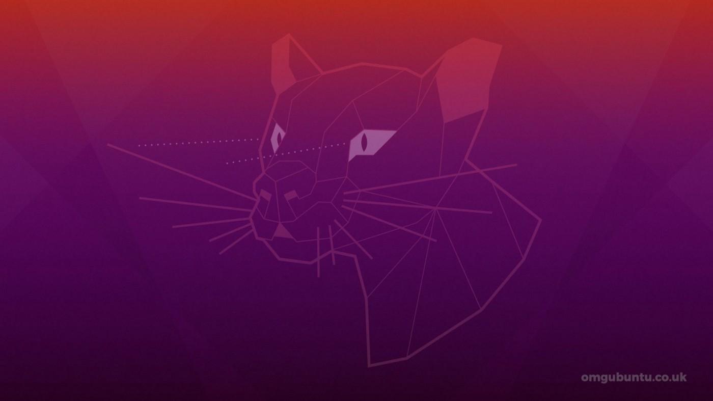 Comment activer le Live Patching Ubuntu ?