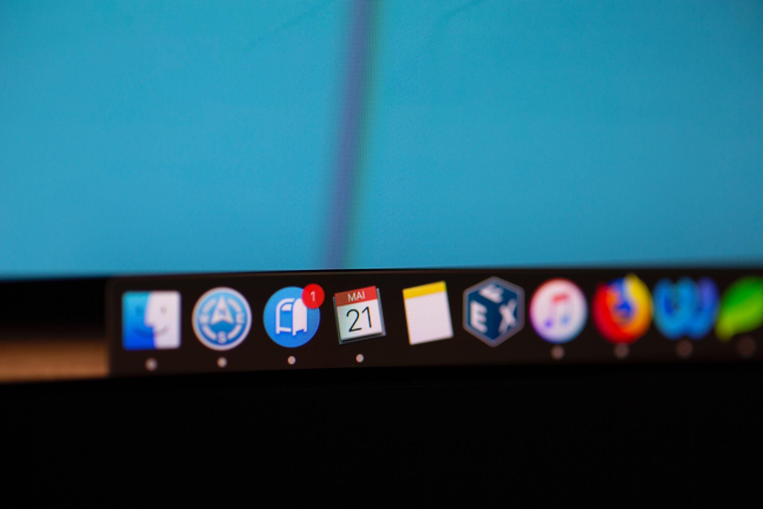 Comment faire tourner une application macOS sous Linux ?