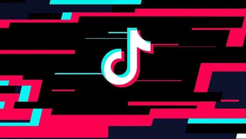 OK Video – L'application qu'il vous faut pour filmer votre prochaine story Tik Tok, Instagram ou Snapchat