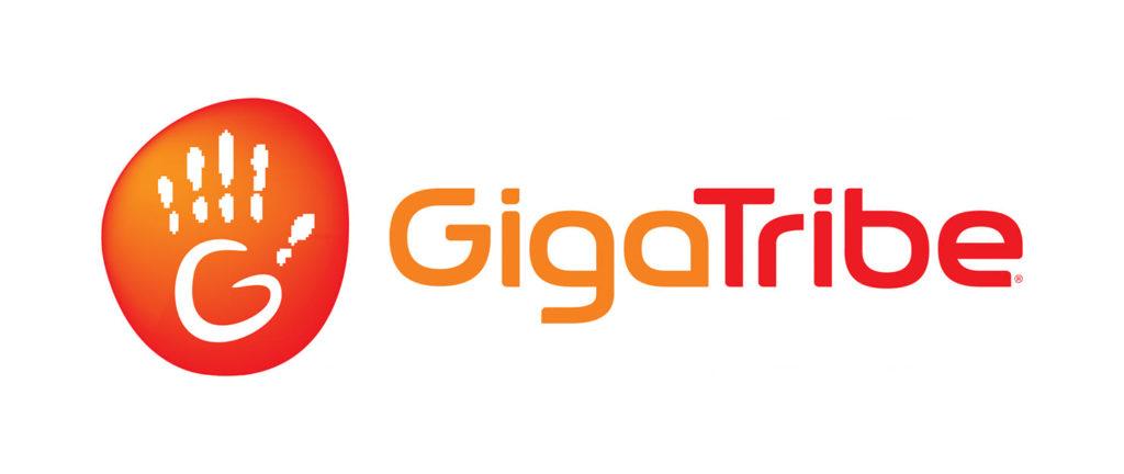 Gigatribe, échange de fichiers en p2p