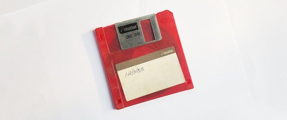 Comment sauvegarder vos fichiers avec Restic ?