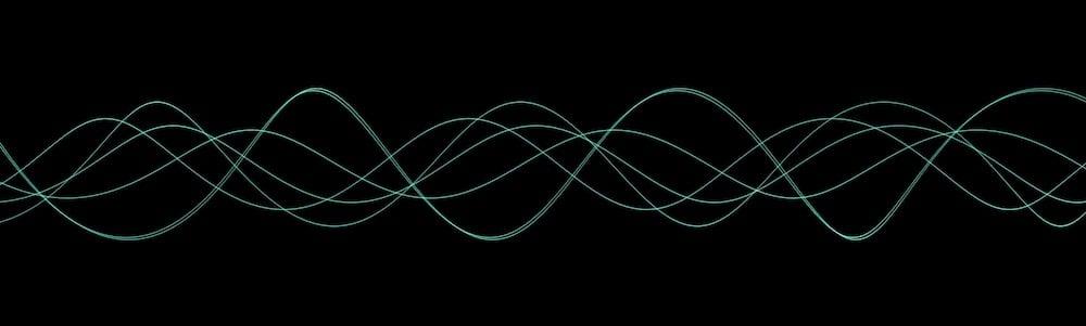 Audiomass – Un éditeur audio 100% online