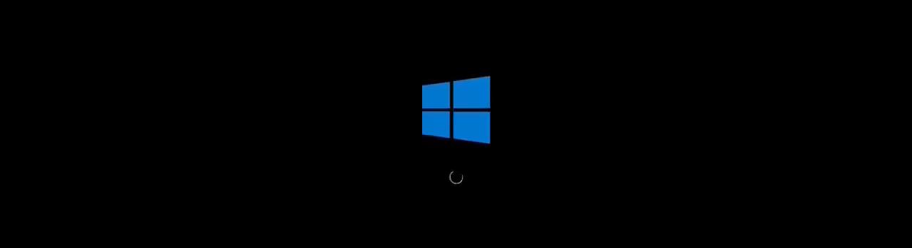 WindowsFX – Le Linux 100% Windows 10