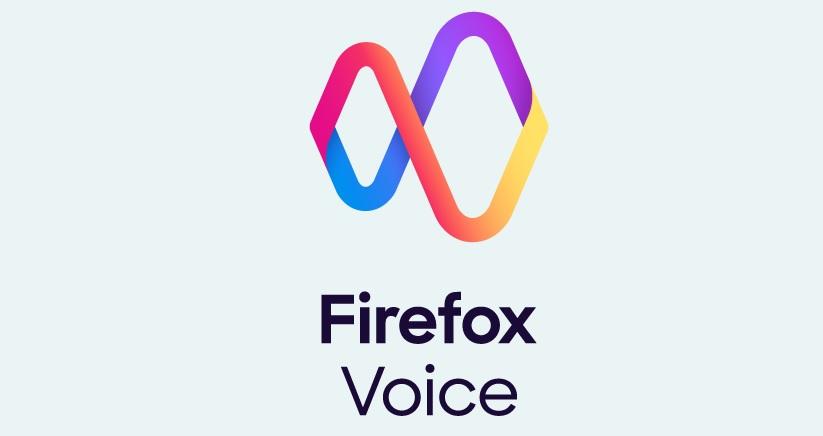 Firefox Voice – Comment contrôler Firefox à la voix