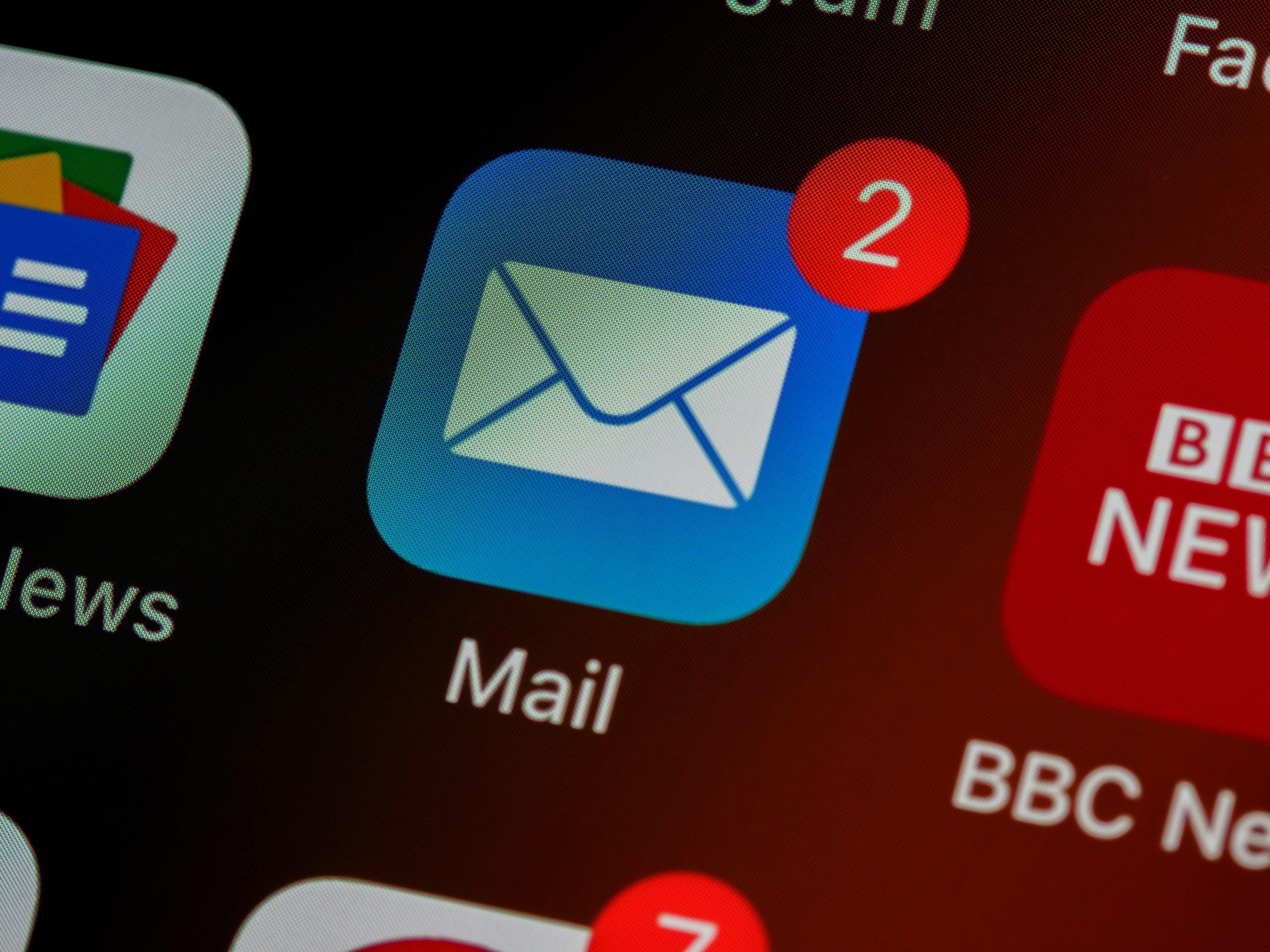 Comment installer un serveur de mails ?