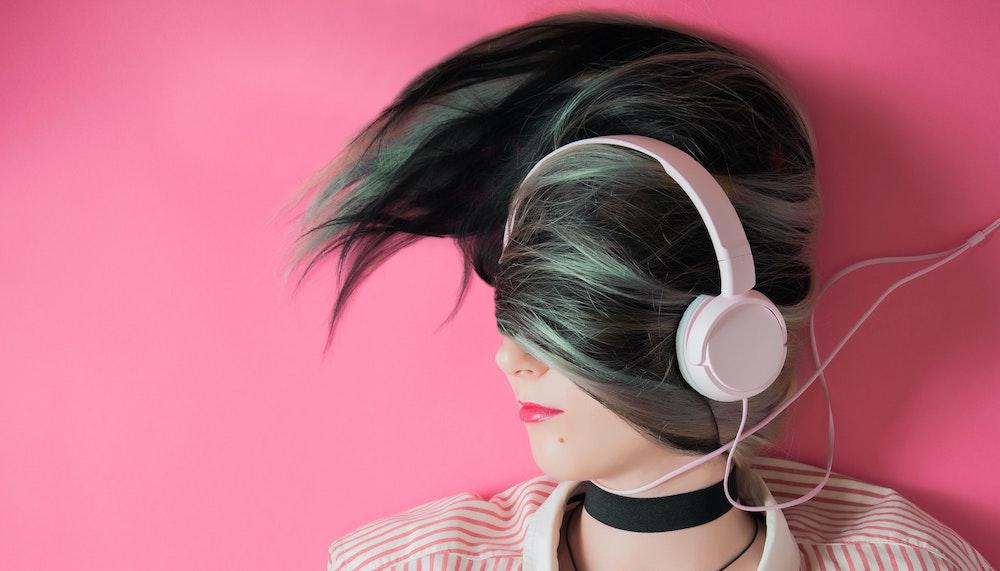 Tune My Music – Pour transférer vos playlists d'un service à un autre