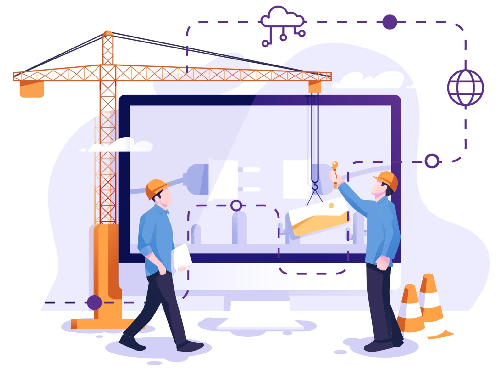 Formation – Comment configurer efficacement un serveur web ?