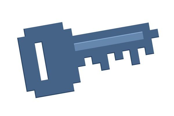 Logo SuperGenPass