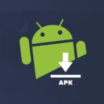 Les secrets des APK Android