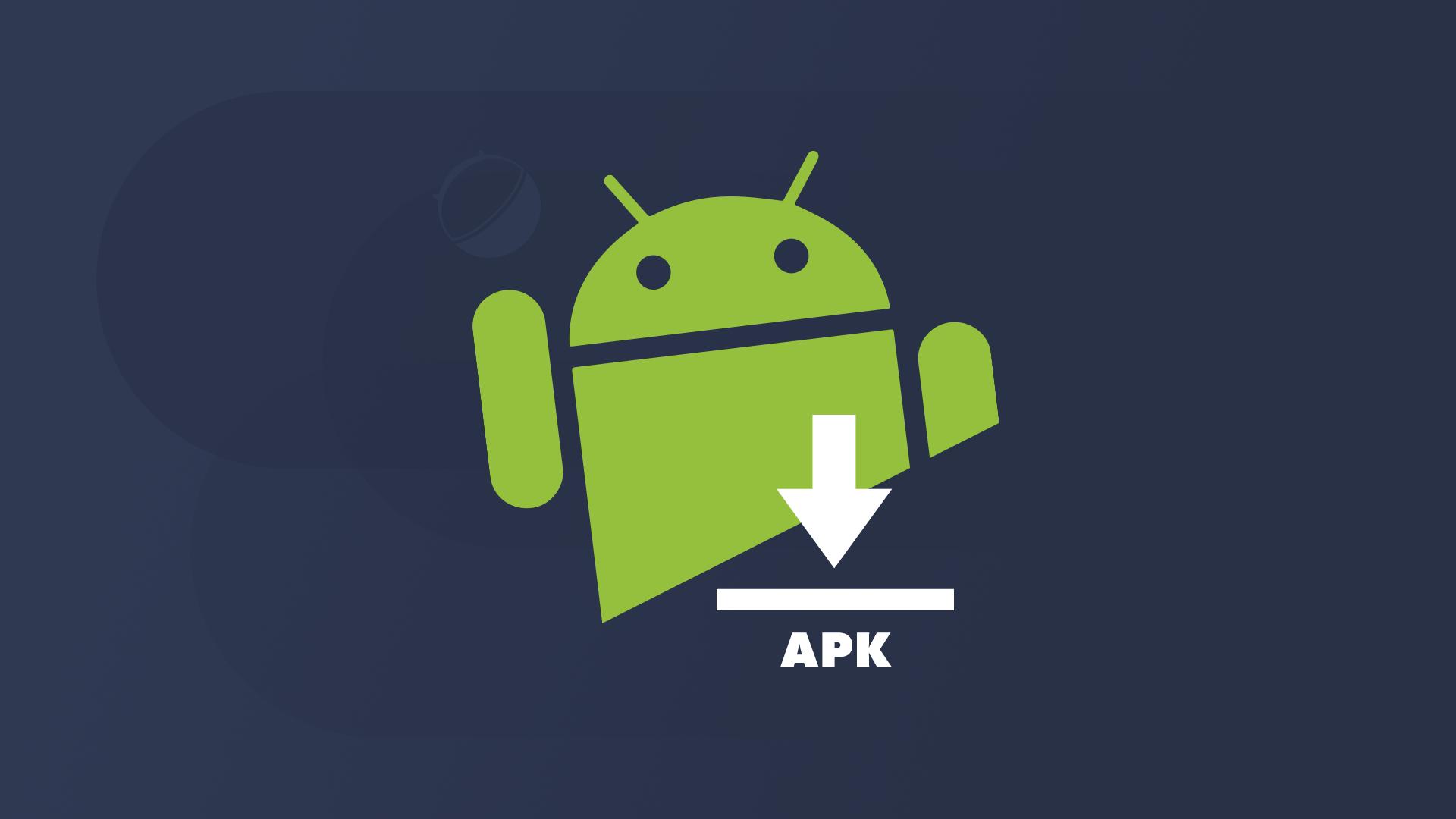 Comment décompiler une application Android (APK) et la recompiler ensuite