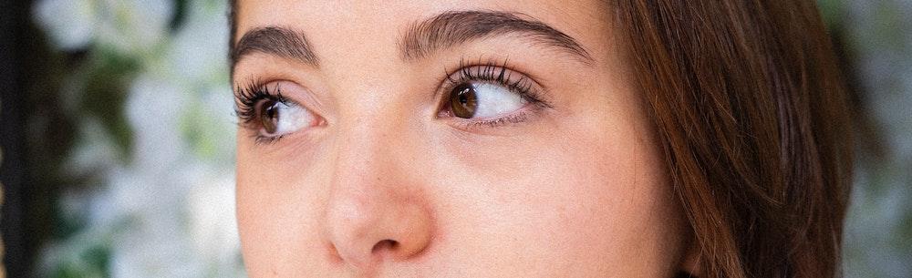Look to Speak – Parlez avec vos yeux