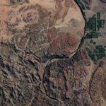 Liste de ressources pour afficher des photos satellites en temps réel