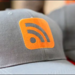 Comment lire les flux RSS dans Firefox ?