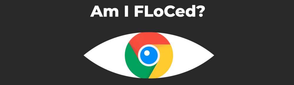 Êtes vous déjà fichés par Google avec FLoC et comment l'empêcher ? – Korben