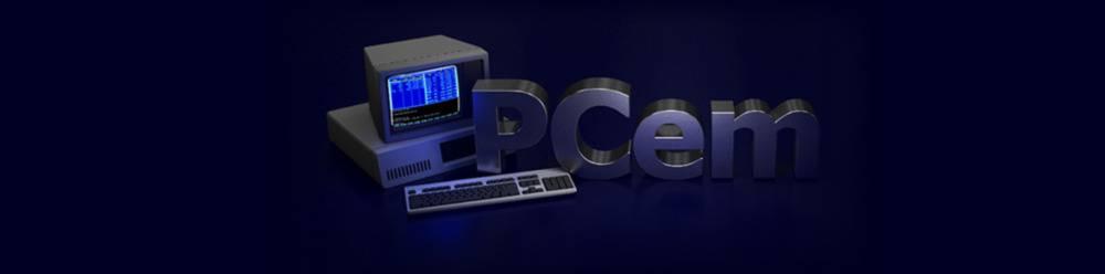 Quel logiciel utiliser pour émuler un vieux PC ? – Korben