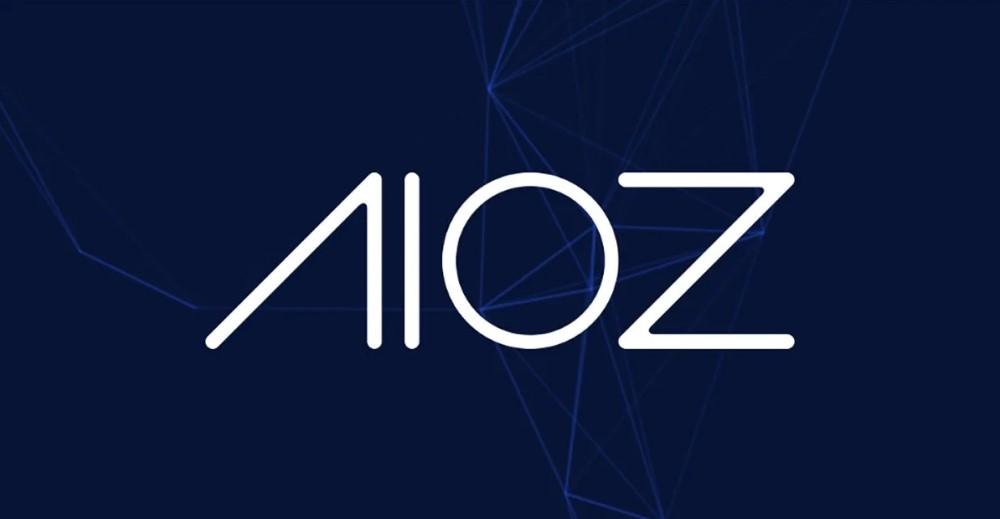 Aioz.tube, un YouTube sur blockchain – Korben