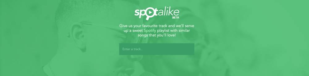 Comment trouver des chansons similaires à celles que vous aimez ? – Korben
