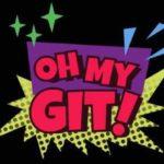 Comment apprendre à utiliser Git en s'amusant ?