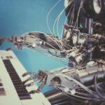 Comment générer des mélodies qui restent dans la tête ?